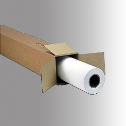 Matte Self Adhesive PP Paper Waterproof