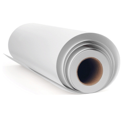Rigid PVC Film Waterproof