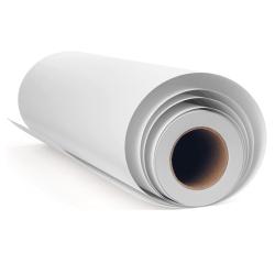 Rigid PVC Film Waterproof