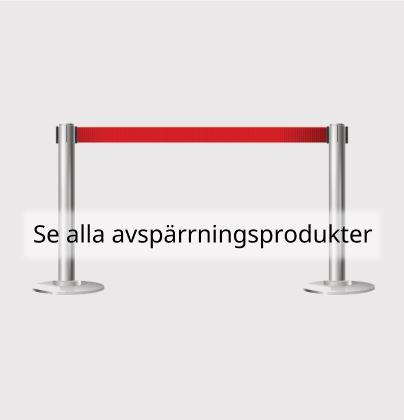 Avspärrningsprodukter
